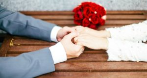 Islamic Amal and Wazifa To Protect Love Marriage Relationship