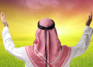 Islamic Wazifa for Daily Protection from Harm In Shops