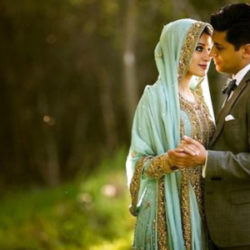 Islamic Wazifa To Convince Parents For Love Marriage/Wedding