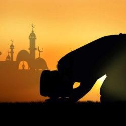 Surah Falaq Se Mohabbat Pane Ka Qurani Taweez