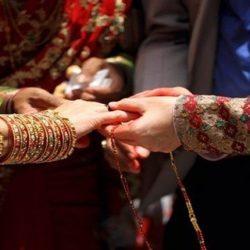 Wazifa for Marriage of Own Choice-Shadi Ka Amal