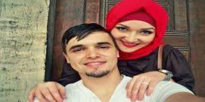 Biwi Ko Control Mein Karne Ka Quranic Wazifa