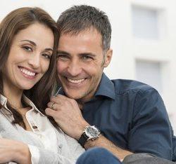 Islamic Wazifa To Get Your Husband Back and Bring Husband Wife Love