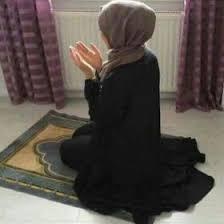 Shohar Se Talaq Ya Divorce Lene Ka Wazifa