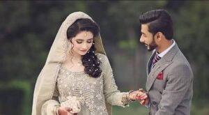 Islamic Wazifa for Getting Married, Job, Happiness, Shadi